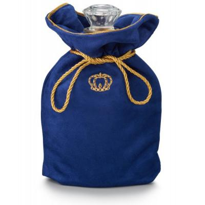 CROWN ROYAL XR BAG