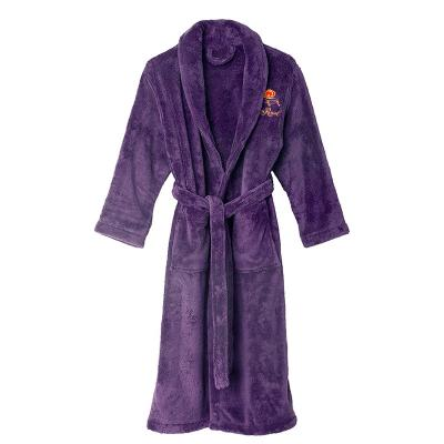 Crown Royal Luxury Bathrobe
